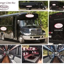 220x220 sq 1418431121676 26 pax limo bus small