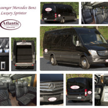 220x220 sq 1501103313138 new 14 pax mercedes sprinter web res file