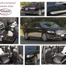 220x220 sq 1501103313628 new lincoln continental small web res file