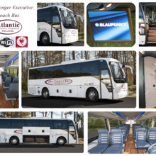 220x220 sq 1501103418204 40 pax coach bus web res