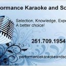 130x130 sq 1222541664437 performance karaoke and sound ad 2