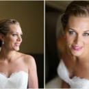130x130 sq 1460164797408 bride104