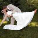 130x130 sq 1375816556187 bride  groom 1