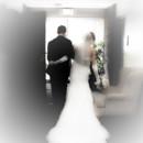 130x130 sq 1375816562516 bride  groom 2