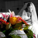 130x130 sq 1375816569427 bride  groom 3