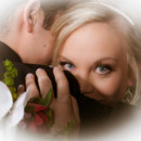 130x130 sq 1375816576019 bride  groom 4