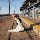130x130 sq 1375816585887 bride  groom 5