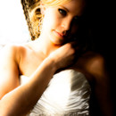 130x130 sq 1375816607436 bride  groom 7