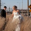 130x130 sq 1375816617853 bride  groom 8