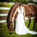 130x130 sq 1375816629840 bride  groom 9