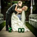 130x130 sq 1375816651540 bride  groom 11