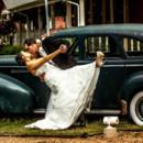 130x130 sq 1375816677627 bride  groom 14