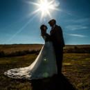 130x130 sq 1375816702824 bride  groom 17