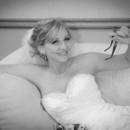 130x130 sq 1375816751205 bride  groom 19