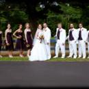 130x130 sq 1375817407642 wedding party 2