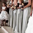 130x130 sq 1375817415216 wedding party 3