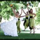 130x130 sq 1375817422999 wedding party 4