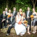 130x130 sq 1375817457365 wedding party 8