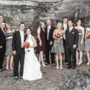 130x130 sq 1375817466325 wedding party 9