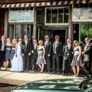 130x130 sq 1375817474080 wedding party 10