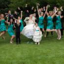 130x130 sq 1375817490158 wedding party 12