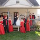 130x130 sq 1375817497932 wedding party 13