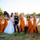 130x130 sq 1375817515549 wedding party 15