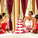 130x130 sq 1375817523401 wedding party 16