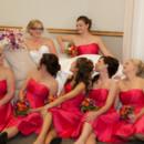 130x130 sq 1375817530412 wedding party 17