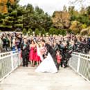 130x130 sq 1375817539583 wedding party 18