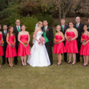 130x130 sq 1375817549105 wedding party 19