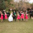 130x130 sq 1375817559098 wedding party 20