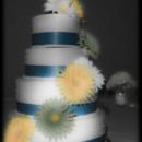 130x130 sq 1375819872548 cakes  things 2