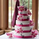 130x130 sq 1375819988022 cakes  things 16