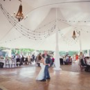 130x130 sq 1458254749517 kellerwedding065
