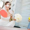 130x130 sq 1398836559713 destination wedding photographers
