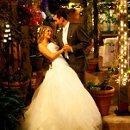 130x130 sq 1334532311762 wedding1