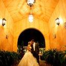 130x130 sq 1334532330582 wedding2