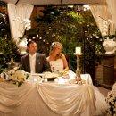 130x130 sq 1334532354113 wedding6