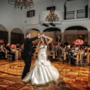 130x130 sq 1416066975003 first dance bell tower 34th