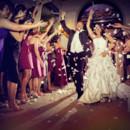 130x130 sq 1416067024356 katy wedding photographer tuscany villa