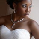 130x130 sq 1416067300451 chateau cocomar bridal photographer