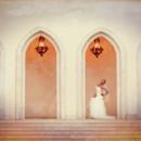 130x130 sq 1416067305031 cocomar bridal photo