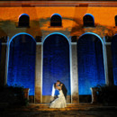 130x130 sq 1416067557824 bell tower 34th wedding photography