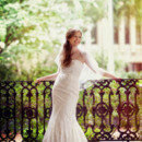 130x130 sq 1431269700067 houston bridal photography