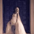 130x130 sq 1431269711941 rice university bridal portraits