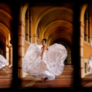 130x130 sq 1431269717944 rice university dancing bride