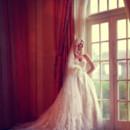 130x130 sq 1431269806451 hotel galvez bridal portrait