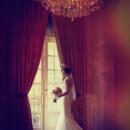 130x130 sq 1431269811248 houston bride st.james