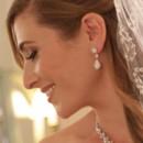 130x130 sq 1383705813327 bride